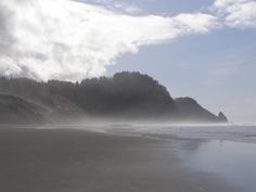 florence oregon memorial day weekend