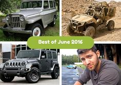 jeep wrangler memorial day sale