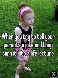 25 Funny Relatable Memes So True – Humor bilder Really Funny Memes, Crazy Funny Memes, Funny Video Memes, Stupid Memes, Funny Relatable Memes, Hilarious Memes, Funny Texts, Funny Weed Memes, Funny Memes Tumblr