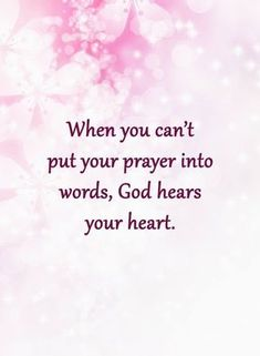 35 Prayer Quotes Be Encouraged and Inspired 7 – My CMS Prayer Quotes, Bible Verses Quotes, Encouragement Quotes, Scriptures, Religious Quotes, Spiritual Quotes, Positive Quotes, Spiritual Thoughts, Gods Love Quotes