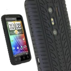 HTC EVO 3D (Sprint) Wifi HD Camera Mint CONDITION