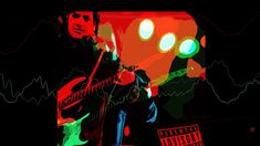 Pietro Panetta - Lo Sconosciuto (Official Video) Brano estratto dall'album Zero in Condotta #ZeroinCondotta #LoSconosciuto #PietroPanetta #JustinRecord #Rock #RockMusic #Grunge #GrungeMusic Video, Grunge, Neon Signs, Album, Movies, Movie Posters, Art, Musica, Art Background