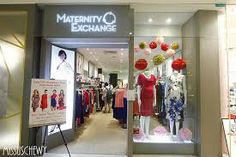 Картинки по запросу maternity store Maternity Stores, Frame, Home Decor, Picture Frame, Decoration Home, Room Decor, Frames, Home Interior Design, Home Decoration