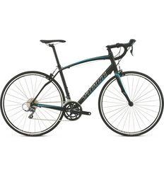 Specialized Secteur Bike 2015