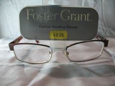 2dcc560c593 We believe designer reading glasses should be affordable. We carry all  colors