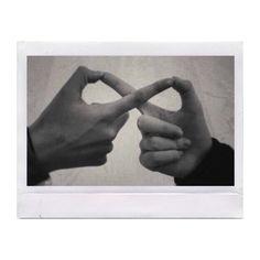 "Polubienia: 718, komentarze: 5 – @sundays_are_for_lovers na Instagramie: """"I wanted him in the bluntest way. I wanted his lips, his hands, his arms. I wanted him the way the…"""