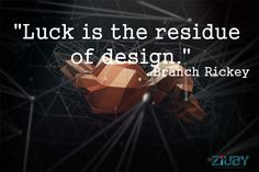 #luck #design By #Ziuby #Pune #India #HongKong #Newzealand #bilaspur