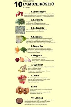 Healthy Snacks, Healthy Eating, Healthy Recipes, Body Detoxification, Doterra, Herbalism, Healthy Lifestyle, Vitamins, Clean Eating