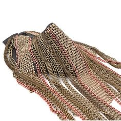Nieuwe komen mode winter jurk epauletten, veer cool pak jurk match accessoire/winter kleding accessoire