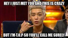 Yes!!! I'll surely call you...kekekeke