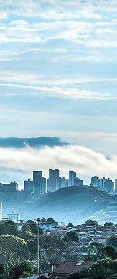 Belo Horizonte - Brasil