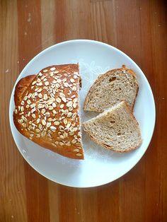 make more homemade bread. Oatmeal buttermilk bread recipe