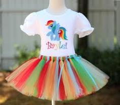rainbow dash costume - Google Search