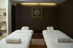 Float Spa room | Pin by Float in Spa on Tratamentos Float in Spa | Pinterest