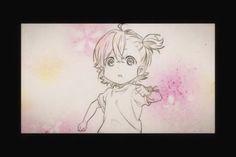 Naru Barakamon, Slice Of Life, Really Funny, Comedy, My Love, Anime, Art, Art Background, So Funny