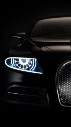 Bugatti Veyron - look at those beautiful eyes! Follow eBay's sensational 'Dream Cars' board on Pinterest today: www.pinterest.com/ebay/dream-cars/ #BugattiVeyron