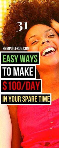 Make Money Fast, Make Money From Home, Earn Money, Make Money Online, Legitimate Work From Home, How To Start A Blog, How To Make, Online Blog, Start Up Business