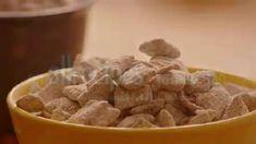 Puppy Chow Allrecipes.com