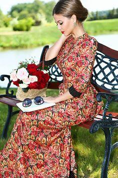 Платье #UlyanaSergeenko, Очки Ulyana Sergeenko #street #streetstyle #streetchic #streetfashion #fashiongirl #instagirl #fashionista #fashionblogger #stylist #beautiful #body #swimsuit #beautifulbody #beautifulgirl #perfect #russiandoll #russiangirl #russia
