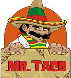 Mr Taco Jacksonville