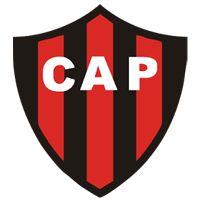 CLUB ATLETICO PATRONATO DE LA JUVENTUD CATOLICA