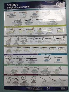 General sx instruments