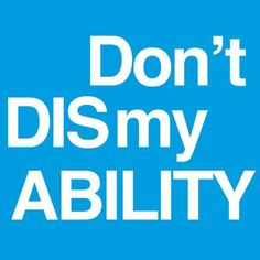 "Opportunity Partners has been redefining ""Disability"" since 1953. http://opportunities.org/                                                                                                                                                      More"