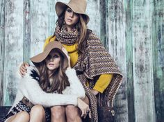 #banana #cafe #inverno15 #boho #knit