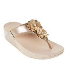 93b5b9aa7f21 Tilly Toepost Sandals in 2019 | Products | Pretty sandals, Sandals ...
