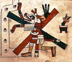 codice-dios-xolo