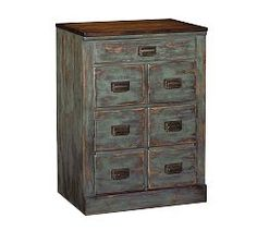 Armoires For Sale & Bedroom Sets Sale | Pottery Barn