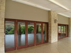 Van Acht inspiration gallery is all you need for inspiration for your project. See Van Acht windows and doors in action. Patio Doors, Windows And Doors, Inspiration, Gallery, Projects, Room, Furniture, Home Decor, Biblical Inspiration