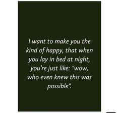 Bcuz that's what u deserve. Cute Texts For Him, Text For Him, Relationship Quotes For Him, Life Quotes, Relationships, Happy Love Quotes, My Better Half, Sweet Texts, New Love