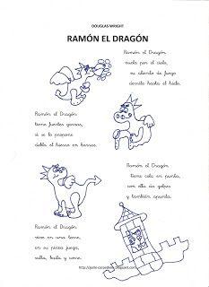 Recursos Infantiles: Canciones