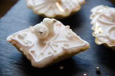 Pastissus: i dolci della sposa   Koendi.it