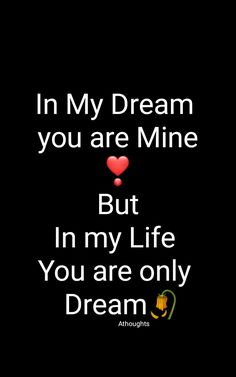 New Black Art Sisters Life Ideas My Dreams Quotes, Soulmate Love Quotes, True Love Quotes, Dream Quotes, Romantic Love Quotes, Love Quotes For Him, Life Quotes, You Are Mine Quotes, Hurt Quotes
