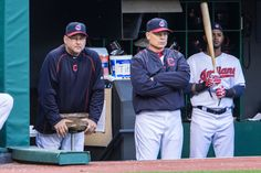 Cleveland Indians Only Need a Few Tweaks to Compete in 2016 - For the Cleveland Indians, 2015 was a year of disappointment. Going into the season, they were seen as.....