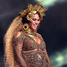 Beyonce's twins will reportedly have an incredibly lavish nursery, complete with their own planetarium, fireplace, and cinema. Beyonce and Jay Z welcomed their twin babies into the world over . Jennifer Aniston, Jennifer Lawrence, Trayvon Martin, Diane Keaton, Julia Roberts, Bradley Cooper, Brad Pitt, Lady Gaga, Coachella