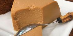 INGREDIENTES LEITE QUEIMADO 1 1⁄2 xícara (chá) de açúcar (300 g) 1 litro de leite PUDIM DE LEITE QUEIMADO 600 ml de leite queimado (2 ½ xícaras de chá) 4 ovos 1 caixa de creme de leite (200 g) BOLO DE LEITE QUEIMADO 2 1⁄4 xícaras (chá) de açúcar (450 g) 1 1⁄2 de leite…