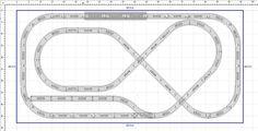 O27 idea track plan.JPG 1,000×510 pixels