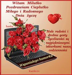 Beautiful Roses, Letter Board, Good Morning, Motto, Album, Disney, Pictures, Messages, Amor