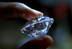 Diamond of Awesome