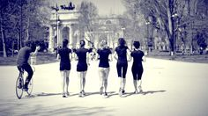 Sportgirls