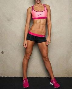 b92567a20992e Tips on How To Get In Shape and Keep It Up - It takes about 60
