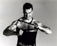 !Rollins!