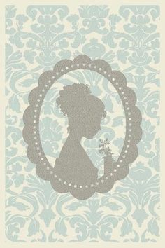 Litographs - So cool, you can buy posters with the entire text of classic books forming the image. This one is Emma by Jane Austen. Emma Book, Emma Jane Austen, Classic Literature, Classic Books, Literature Club, Book Posters, Pride And Prejudice, Poster Making, Book Cover Design