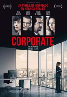 Corporate poster, t-shirt, mouse pad Streaming Vf, Streaming Movies, 80s Movies, Movie Tv, O Drama, Burn Out, Blu Ray, France, Movies