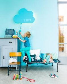cloud lamp...how to...