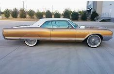 The perfect present. Thank you to Anthony Johnson for sending this one in. Electra 225, Buick Electra, Buick Cars, Bugatti Cars, Vintage Cars, Antique Cars, Candy Car, Donk Cars, Custom Muscle Cars