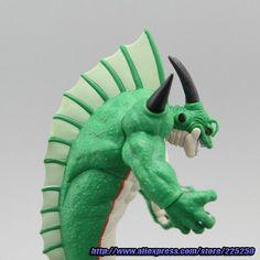 """ฟรีค่าจัดส่งญี่ปุ่นอะนิเมะ"""" dragonballz"""" tenkaichiเดิมbanprestoscultureszoukeibudoukaiของเล่นตัวเลขpolunga 04 ใน Important Note:  1. Please pay attention to the size of each figure/toy.You c จาก การกระทำ และ ของเล่น ตัวเลข ที่ AliExpress.com"""